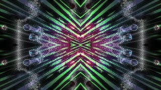 Download Hyperspace [Morning Psytrance Mix 2013] Video
