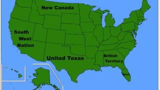 Download Alternative Future Of North America Part I Video