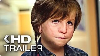 Download WONDER Trailer (2017) Video