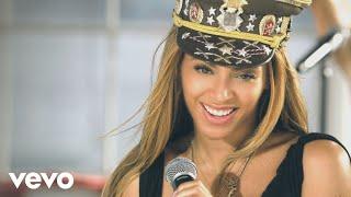 Download Beyoncé - Love On Top Video