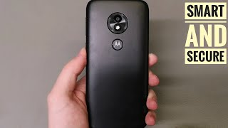 Download Moto E5 Play Video