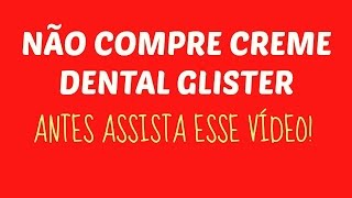Download Amway 2016 Glister Creme Dental - Demonstração Glister Creme Dental 2016 Video