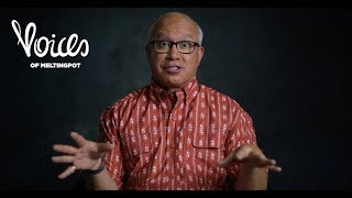 Download Voices of Meltingpot | Mark Gungor Video