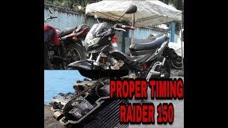 raider 150 newbreed vs reborn Free Download Video MP4 3GP