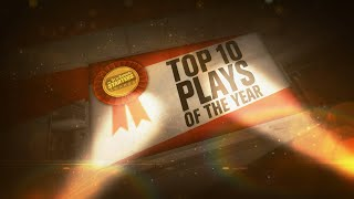 Download Top 10 Plays of 2017-2018 - The Starters Video