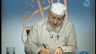 Download أهل الذكر | الشيخ شعبان درويش 19-1-2020 Video