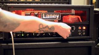 Download Laney Ironheart - Play through Video