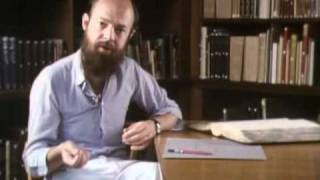 Download The Birth Of Calculus (1986) Video