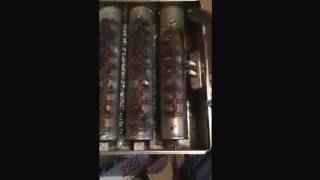 Download Entretien d'une chaudière FRISQUET Video