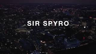 Download Sir Spyro - Topper Top ft. Teddy Bruckshot, Lady Chann and Killa P Video