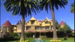 Download Winchester Mystery House:Secrets of the Mansion Video