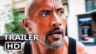 Download Fаst and Furiоus 8 - THE FАTE OF THE FURIΟUS Official Making-Of (2017) Vin Diesel, F8 Movie HD Video