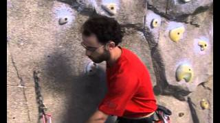 Download Diccionario de escalada Video