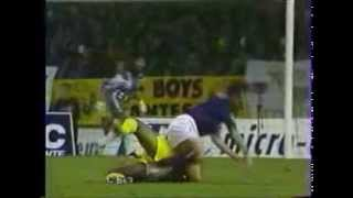 Download FC Nantes - Saison 1994/1995 (2e partie) Video