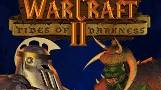 Download No Warcraft 1 & 2 Remasters: ″Not that fun anymore″ - #CUPodcast Video