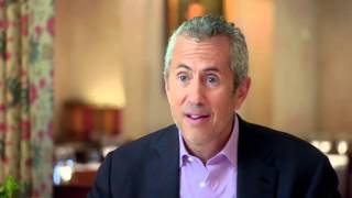 Download The art of hospitality by Danny Meyer, Union Square Hospitality Group Video