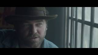 Download Lee Brice - Rumor Video