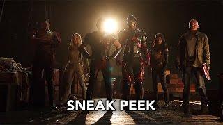 Download DC's Legends of Tomorrow 2x08 Sneak Peek ″The Chicago Way″ (HD) Season 2 Episode 8 Sneak Peek Video