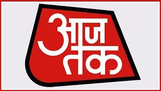Download Aaj Tak LIVE TV Video