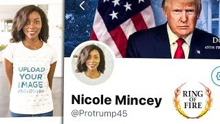 Download Won't The Real Nicole Mincey, Please Stand Up Video