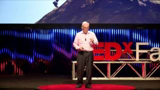 Download Philanthropy: A Whole Lot of Shift Needs to Happen   Jim Hodge   TEDxFargo Video