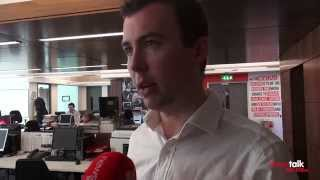 Download What did the world make of Ireland's Marriage Equality Referendum? Video
