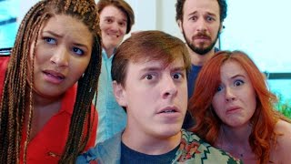 Download The Internet is Down - THE MUSICAL feat. Thomas Sanders Video