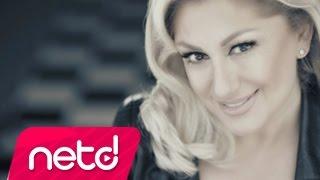 Download Muazzez Ersoy - Değmez Video