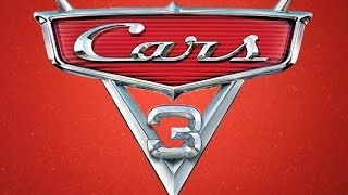 Download CARS 3 CURIOSIDADES | (SPOILERS) Video