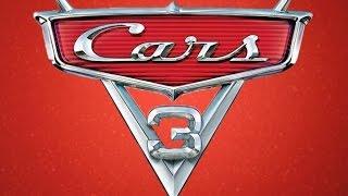 Download CARS 3 CURIOSIDADES l Analisis de Trailer y Datos Importantes (SPOILERS) Video
