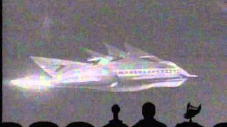 Download MST3K - 0816 - Prince of Space Video