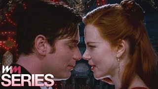 Download Top 10 Best Romance Movies of the 2000s Video