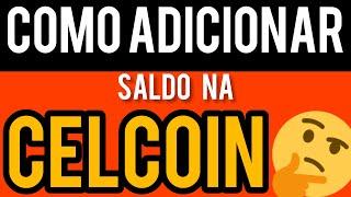 Download Como depósitar dinheiro na Celcoin! Video