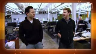 Download Facebook's $100 Billion Valuation Is Too High, According to Francis Gaskins Video