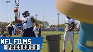 Download How the Jugs Machine Has Shaped NFL Players Since the 70s | NFL Films Presents Video