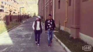 Download དགོད་བྲོའི་བརྙན་ཐུང་། Tibetan joke 11 Video