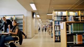 Download University of Latvia Video