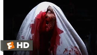 Download The Conjuring - Fighting for Her Soul Scene (8/10) | Movieclips Video