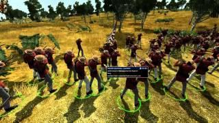 Download Battle of Buena Vista - February 23, 1847 (Mexican-American War) Video