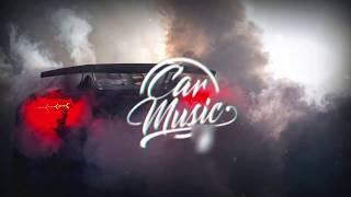 Download Lucky Luke - DRÜG (ft. Emie) Video