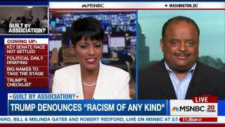 Download Roland Martin: I Don't Use The Term Alt-Right, I Call It What It Is – White Nationalism Video