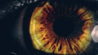 Download R3HAB & Skytech - Everything Video