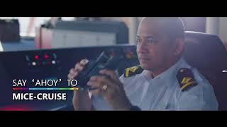 Download 2017 Hong Kong Top MICE Agent Awards Video