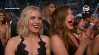 Download Britney Spears - Medley at Billboard Music Awards 2016 Video