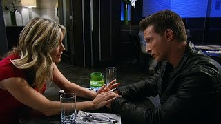 Download General Hospital 1/09/18 Video