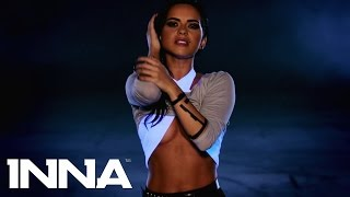 Download INNA feat. Yandel - In Your Eyes | Official Music Video Video