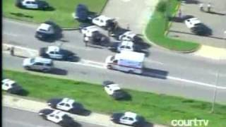 Download Most Shocking - High Speed Pursuits FULL EPISODE Video