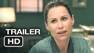 Download I Give It a Year Official Trailer #1 (2013) - Rose Byrne, Minnie Driver Movie HD Video