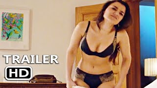 Download FOR LOVE OR MONEY Official Trailer (2019) Video