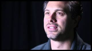 Download Showtease: THE WAY WE GET BY with Thomas Sadoski Video